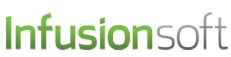 infusionsoft packages
